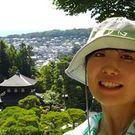 Nana Izawa