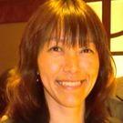 Ryoko Nakanishi