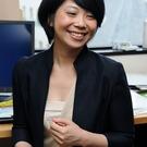 Yui Haraguchi