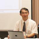 笹井浩介(NPO法人メディカル指南車 副理事長)