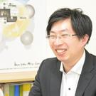 木原康太(NPO法人JORTC・NPO法人キャンサーネットジャパン)