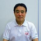 山田忠樹(NPO法人日本救急蘇生普及協会)