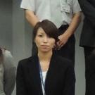 船井 美恵子