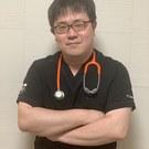 終末期医療の現場にテレビ電話面会を広めるプロジェクト  代表  廣橋猛