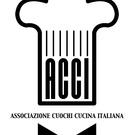 (一社)日本イタリア料理協会