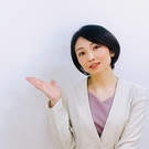 Yuki Igawa