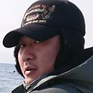 えびな水産株式会社/代表 蝦名隆史