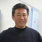 時﨑 正浩(株式会社スポレングス/代表取締役)