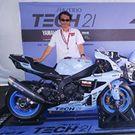 Miyashita Takeshi