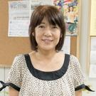 奥村仁美(子どもアドボカシーセンターOSAKA)