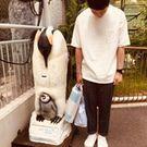 小野 正太