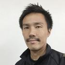 NPO法人JAM理事長 兼コーチ  上口直也