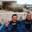 高橋 和也 波左間海中公園支援プロジェクトリーダー