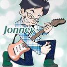 Sekiya Jonney Shingo