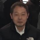 後藤 勝巳(Dream Planner代表)