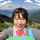 町田 久美子