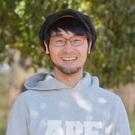 似顔絵セラピー・プロジェクト代表 村岡ケンイチ