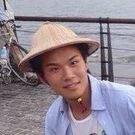Yusuke Sonoda