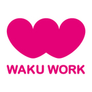 WAKUWORK(Takako Yamada)