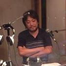 早田 太郎