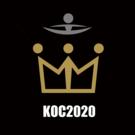 KOC2021運営事務局