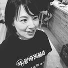 Masami Iwazaki