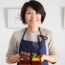 野上優佳子(弁当家、sunahoプロジェクトチーム)