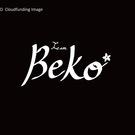 Team Beko