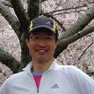 Keigo Takaoka