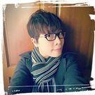 Masae Huang