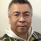 Hiroshi Ubukata