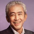 福永 貴  (t-mas株式会社 代表取締役)