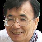 NPO法人 NGOフク21ふらっとホーム 福田茂雄