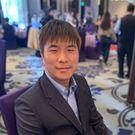 Meng-Chen Hsieh