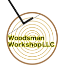Woodsman Workshop LLC.