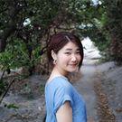 Yui Ishii Kamiyama