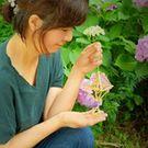 Hanae Hirai