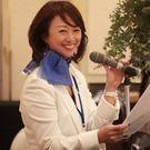 川喜田 美香