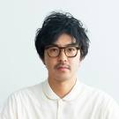 d design travel 編集長 神藤秀人