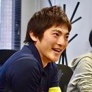 登嶋 健太(福祉×VR)
