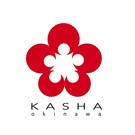 合同会社 KASHA okinwa
