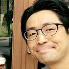 生田目潤也