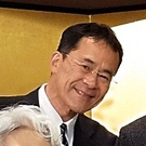 Masatoshi  Mochizuki