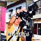Hirotoshi Shimizu