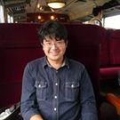 Ichihashi Takuya