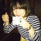 Kotona Watanabe