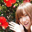 Mizuki Fujita