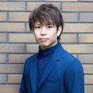石田 太志