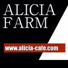 ALICIA FARM