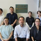 広島大学原医研附属被ばく資料調査解析部